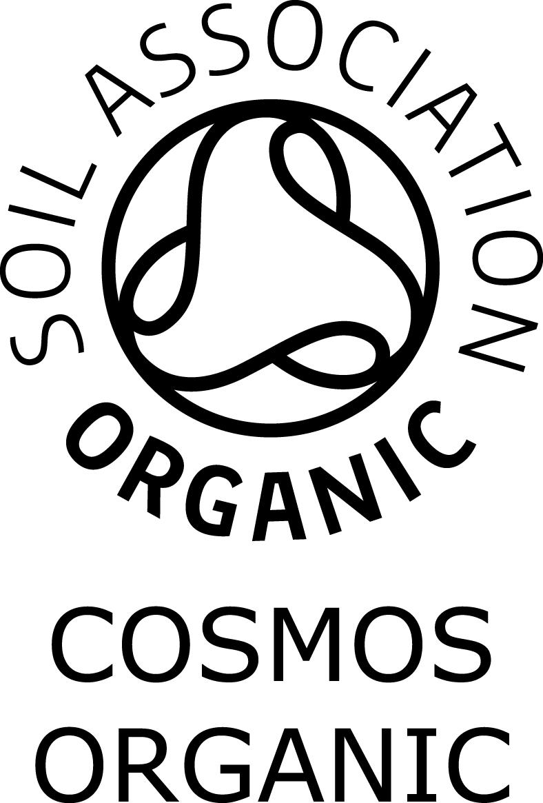 COSMOS-ORGANIC-LOGO.jpg