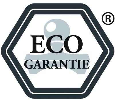 eco-guarantee-lgogo-single-LRG.jpg